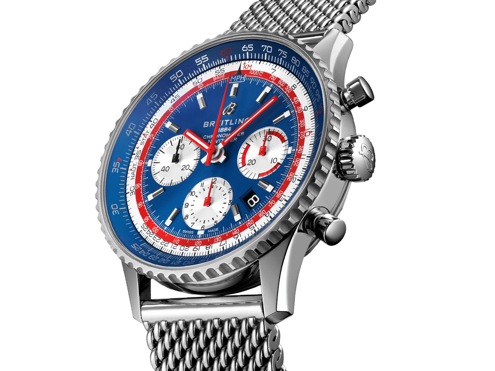 breitling-navitimer-b01-chronograph-43-american-airlines-limited-edition-4.jpg