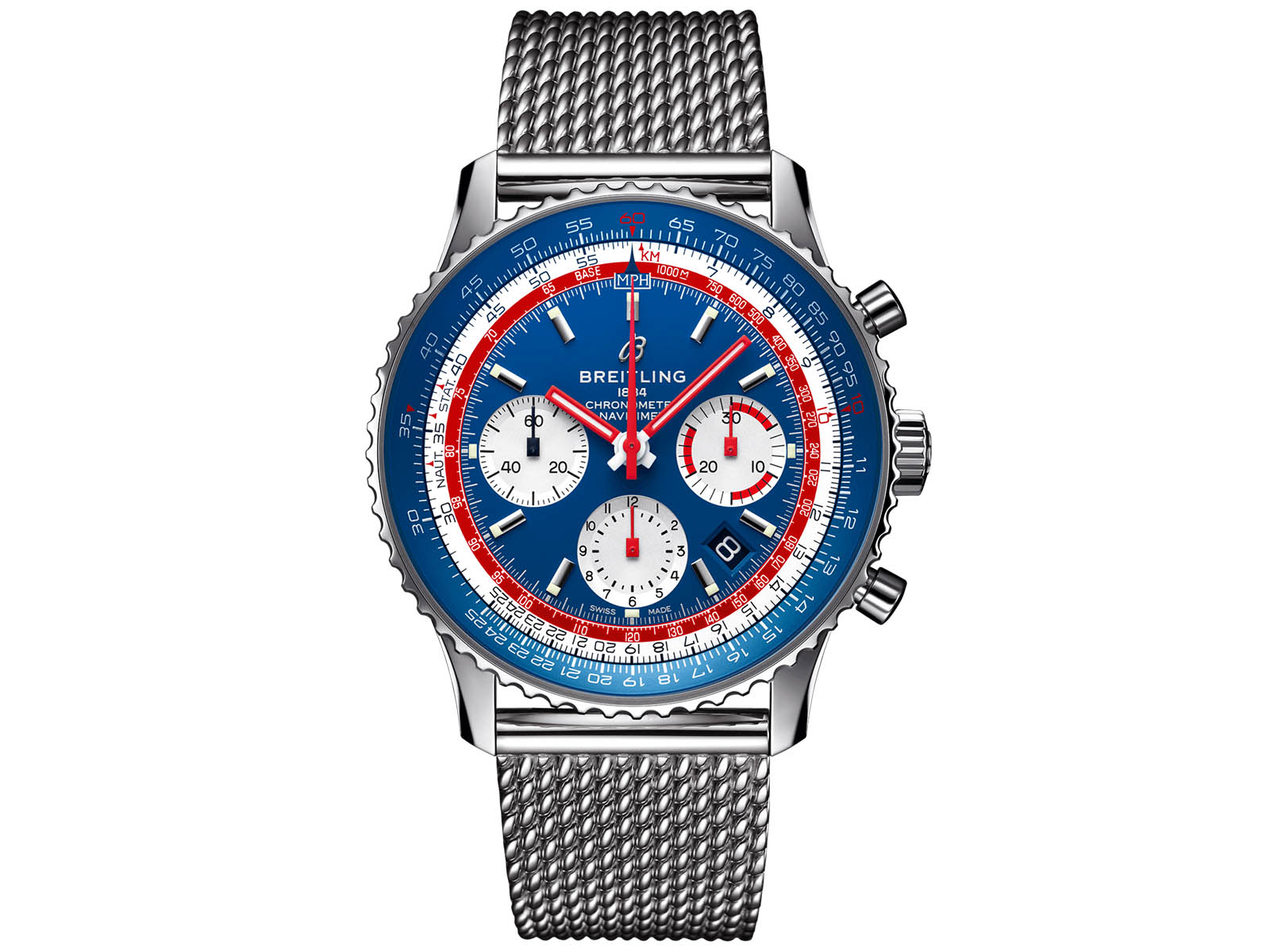 breitling-navitimer-b01-chronograph-43-american-airlines-limited-edition-6.jpg