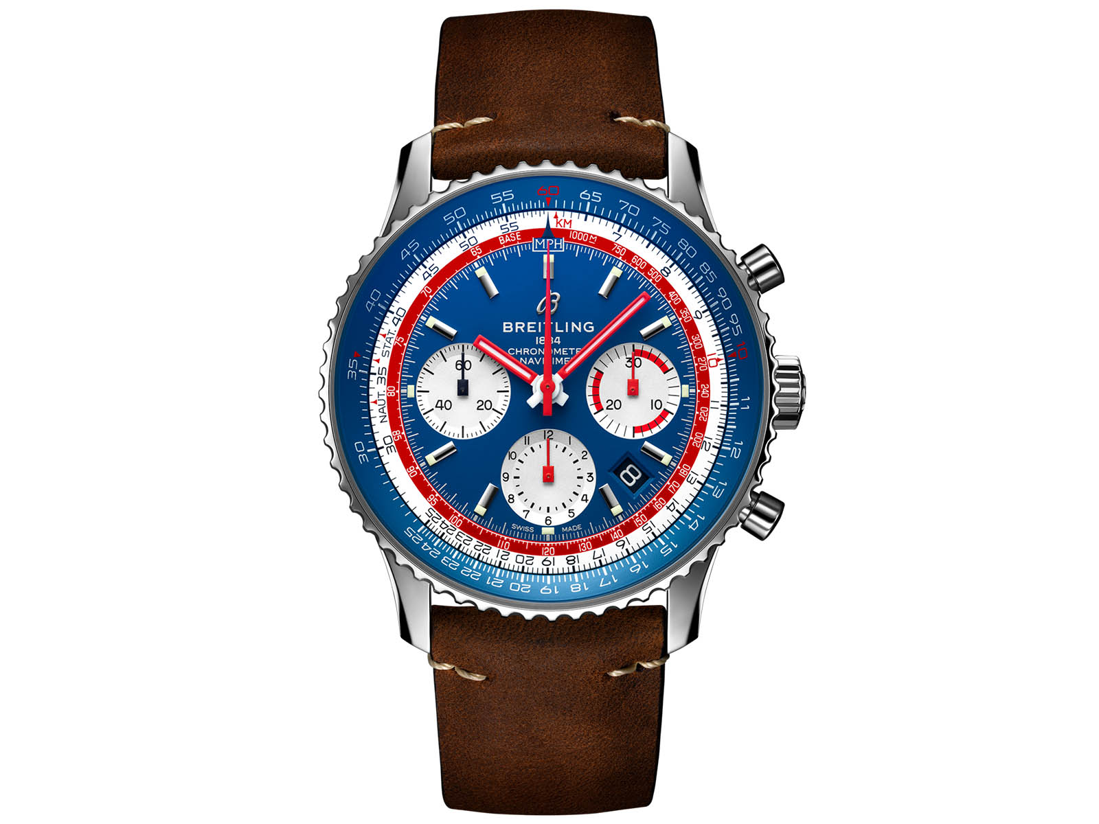 breitling-navitimer-b01-chronograph-43-american-airlines-limited-edition-7.jpg