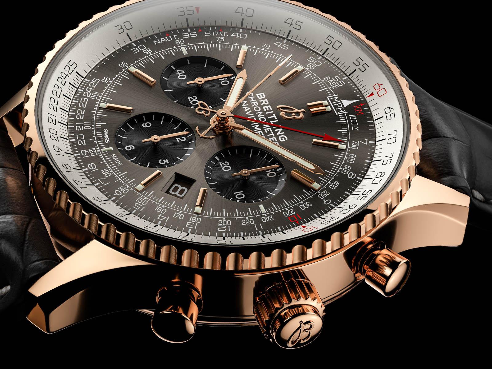 rb0311e61f1p1-breitling-navitimer-b03-chronograph-rattrapante-4.jpg