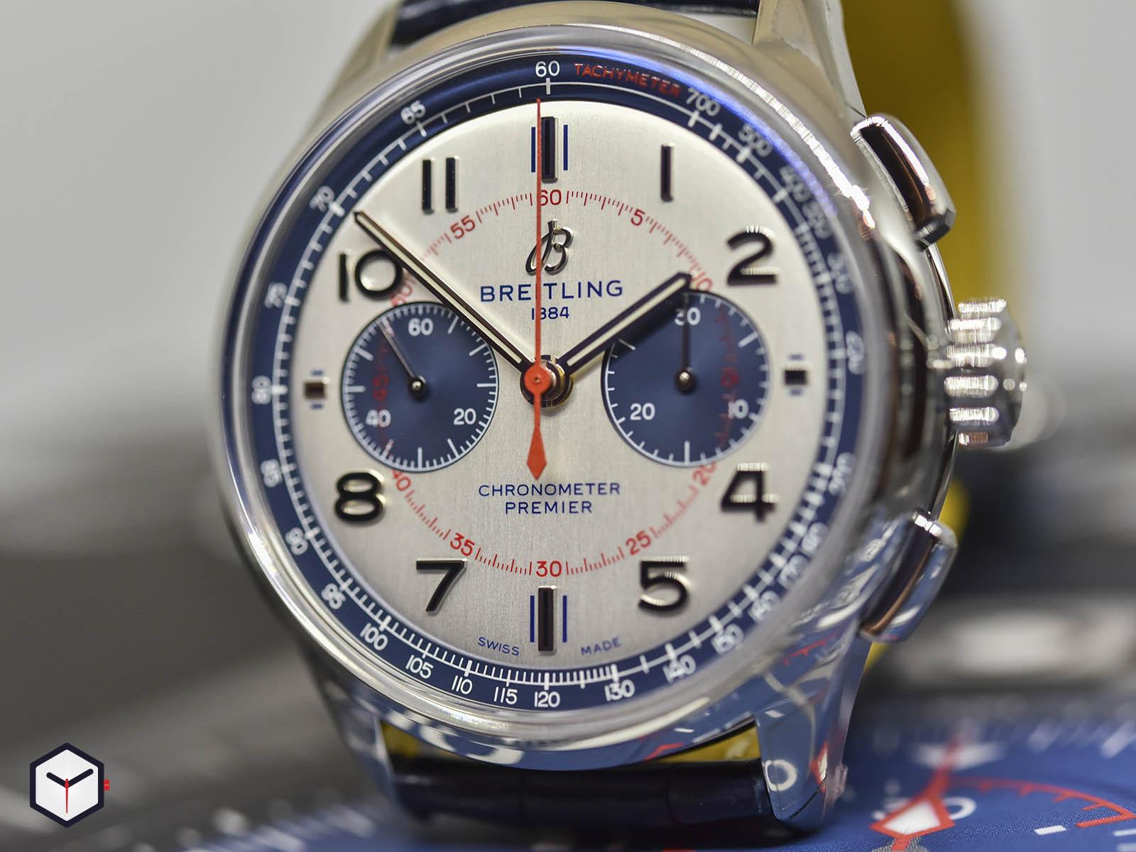 ab0118a71g1p1-breitling-premier-b01-chronograph-42-bentley-mulliner-3.jpg
