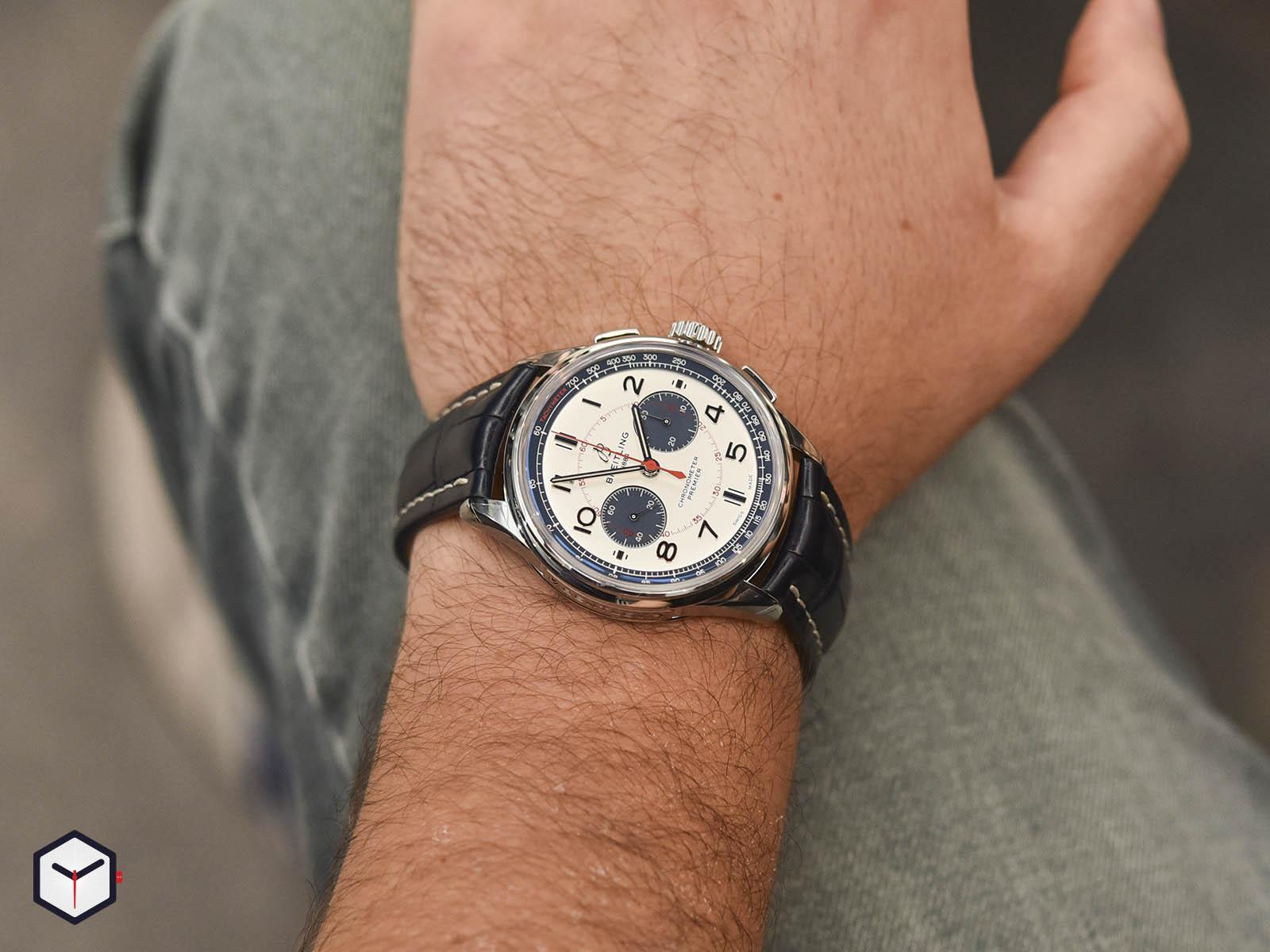 ab0118a71g1p1-breitling-premier-b01-chronograph-42-bentley-mulliner-7.jpg