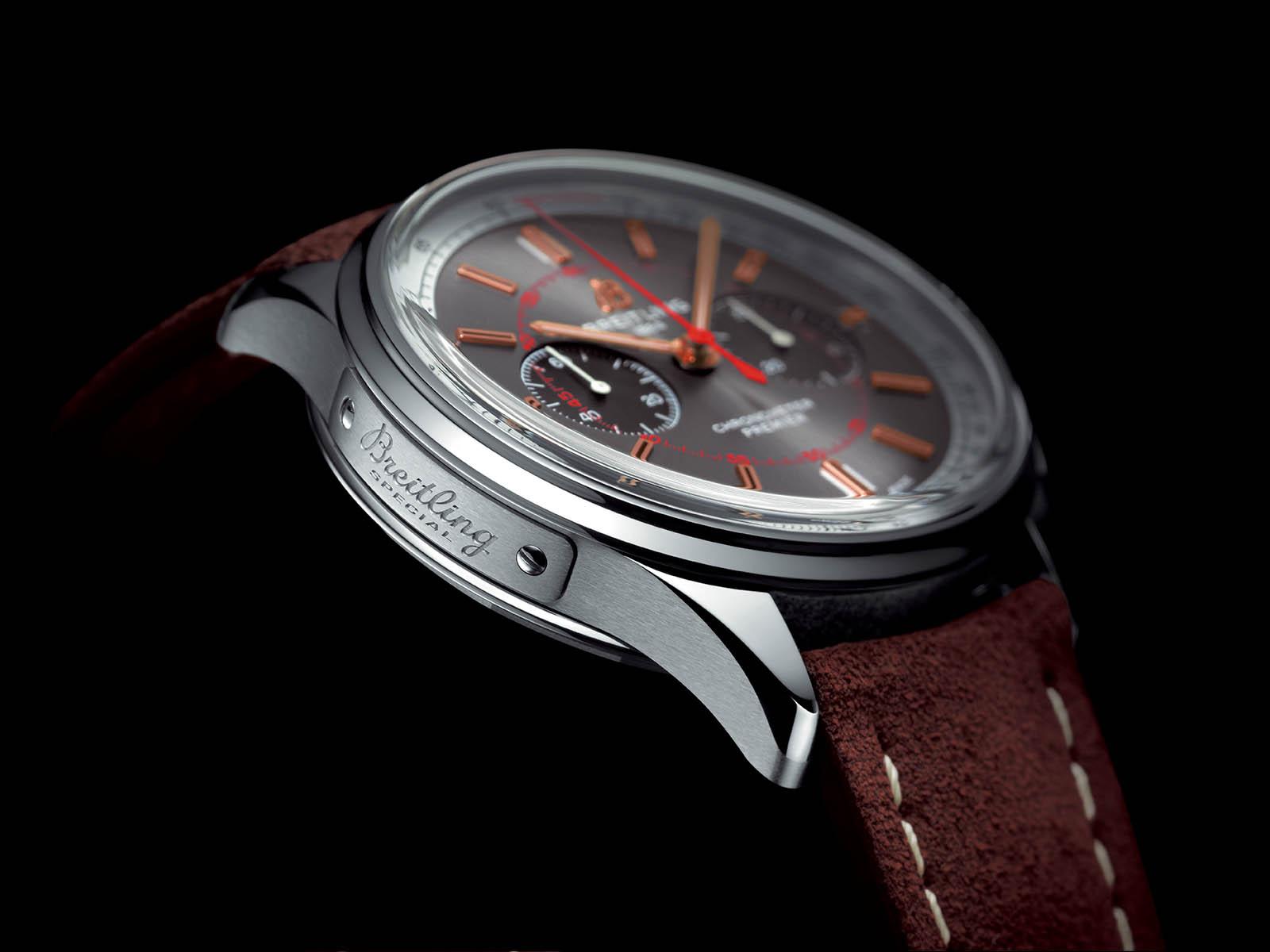 rb0118a31b1x1-breitling-premier-b01-chronograph-42-limited-edition-2.jpg