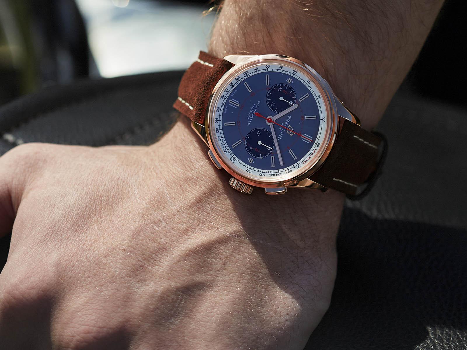 rb0118a31b1x1-breitling-premier-b01-chronograph-42-limited-edition-5.jpg