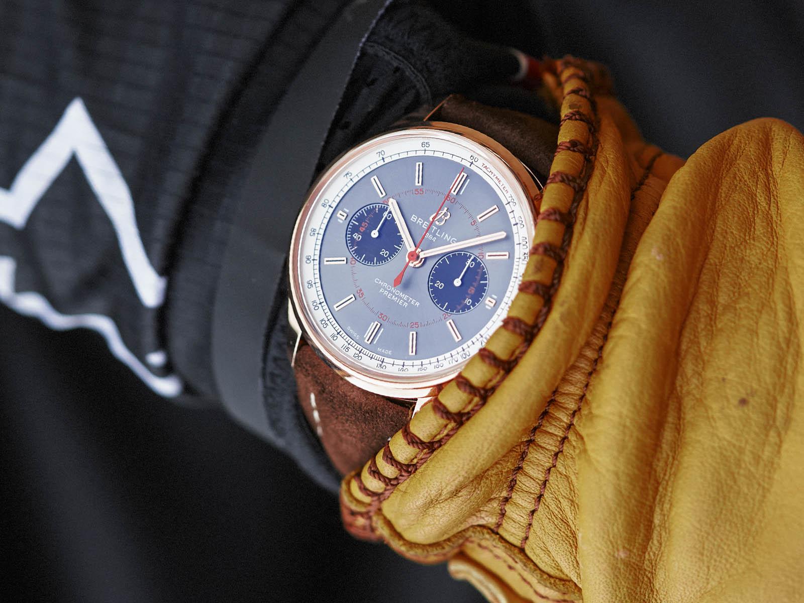 rb0118a31b1x1-breitling-premier-b01-chronograph-42-limited-edition-6.jpg