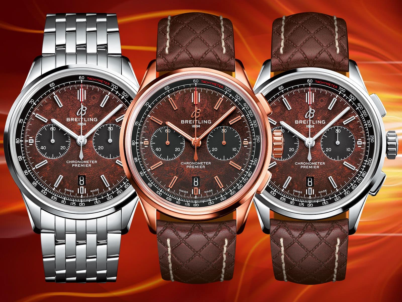breitling-premier-b01-chronograph-42-bentley-centenary-limited-edition-1.jpg