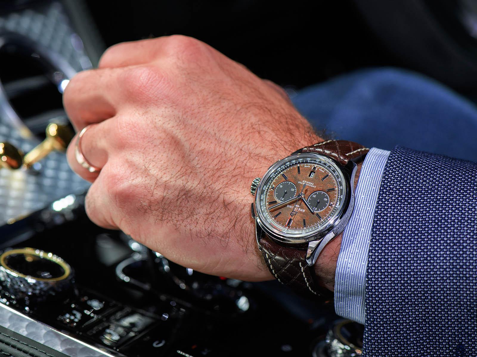 breitling-premier-b01-chronograph-42-bentley-centenary-limited-edition-3.jpg