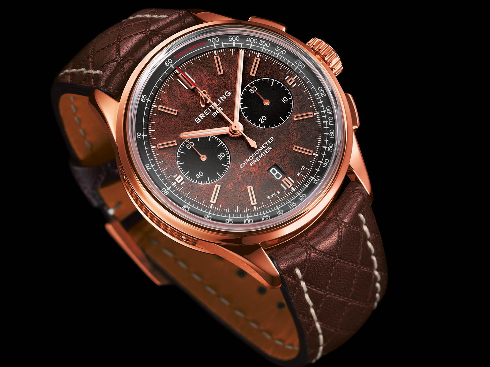 rb01181a1q1x1-breitling-premier-b01-chronograph-42-bentley-centenary-2.jpg