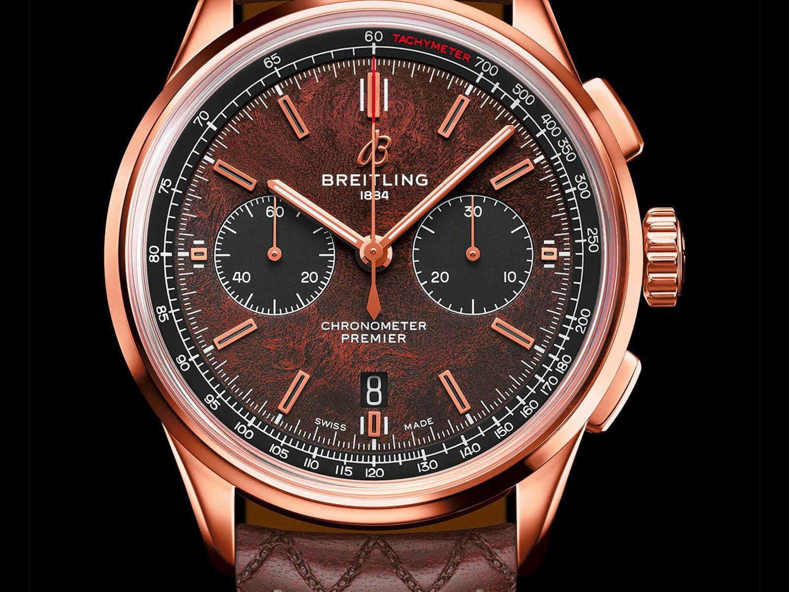 rb01181a1q1x1-breitling-premier-b01-chronograph-42-bentley-centenary-3.jpg
