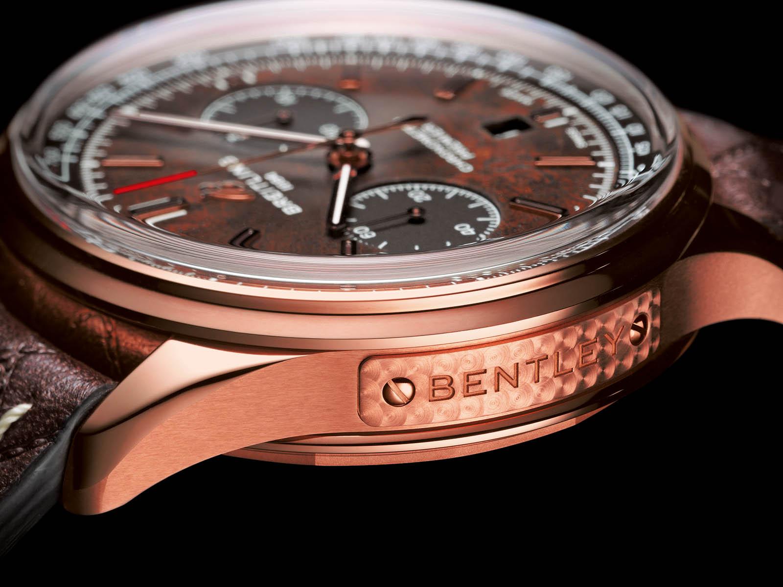 rb01181a1q1x1-breitling-premier-b01-chronograph-42-bentley-centenary-4.jpg