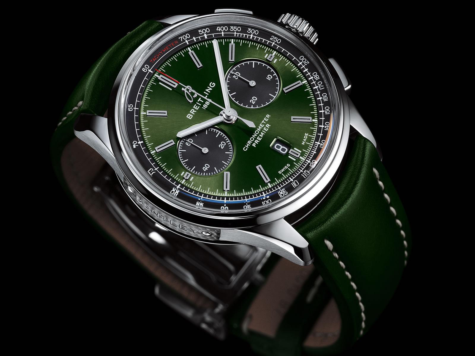 breitling-premier-b01-chronograph-42-bentley-british-racing-green-with-a-british-racing-green-leather-strap-4-.jpg