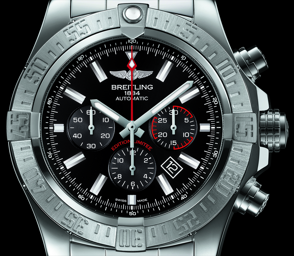Breitling-Super-Avenger-01-Boutique-Edition-11.jpg