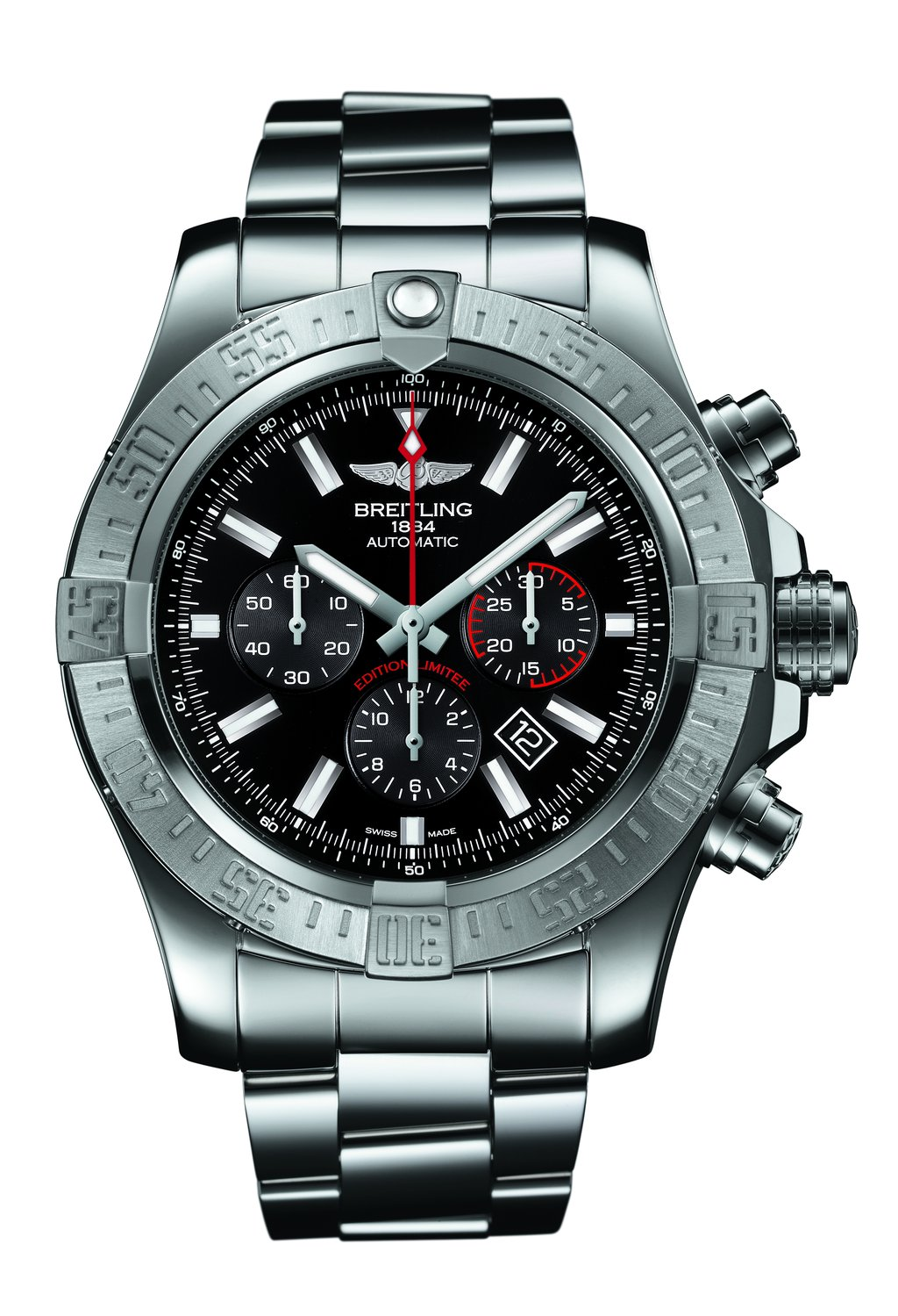 Breitling-Super-Avenger-01-Boutique-Edition-12.jpg