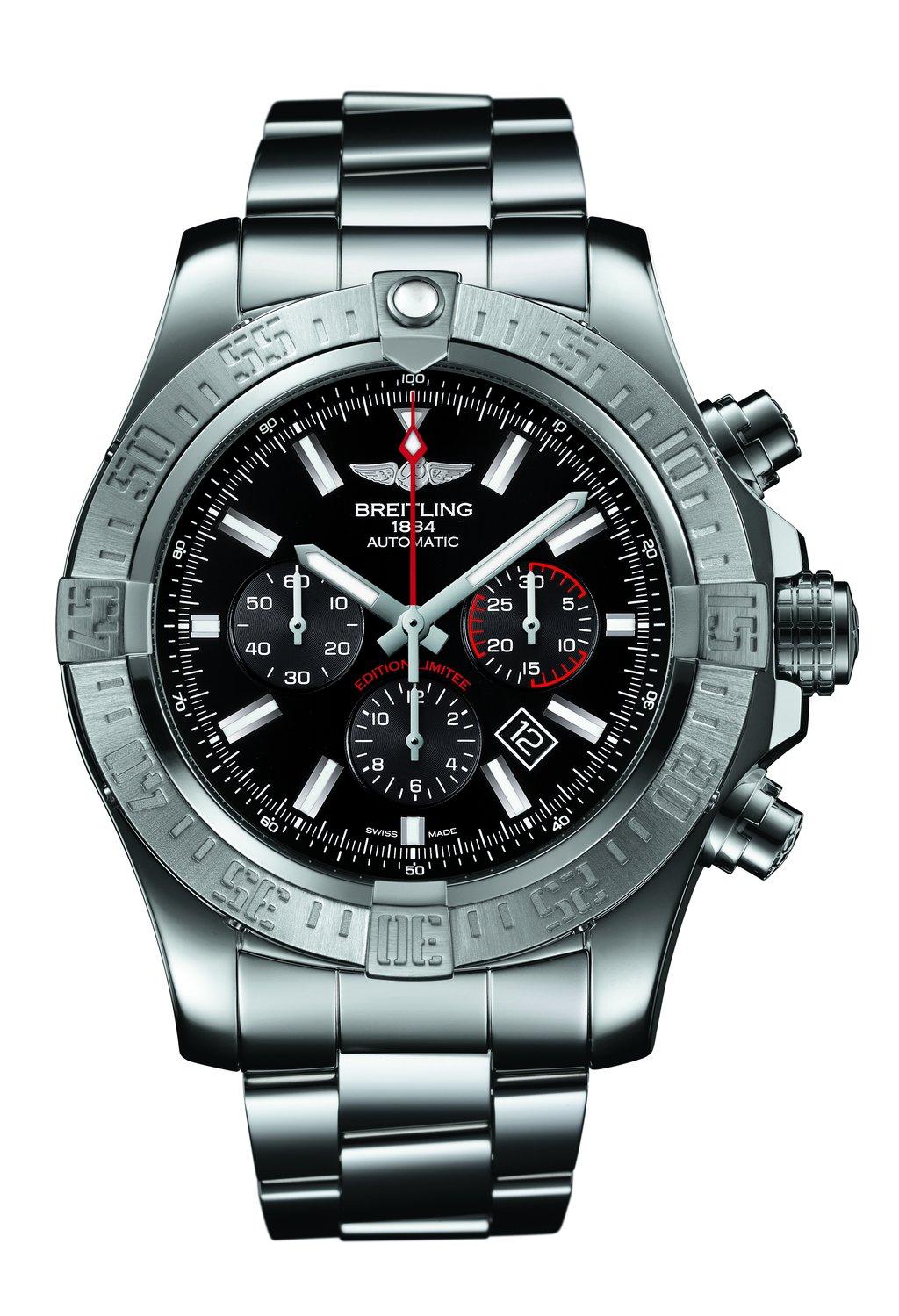 Breitling-Super-Avenger-01-Boutique-Edition-12.jpg
