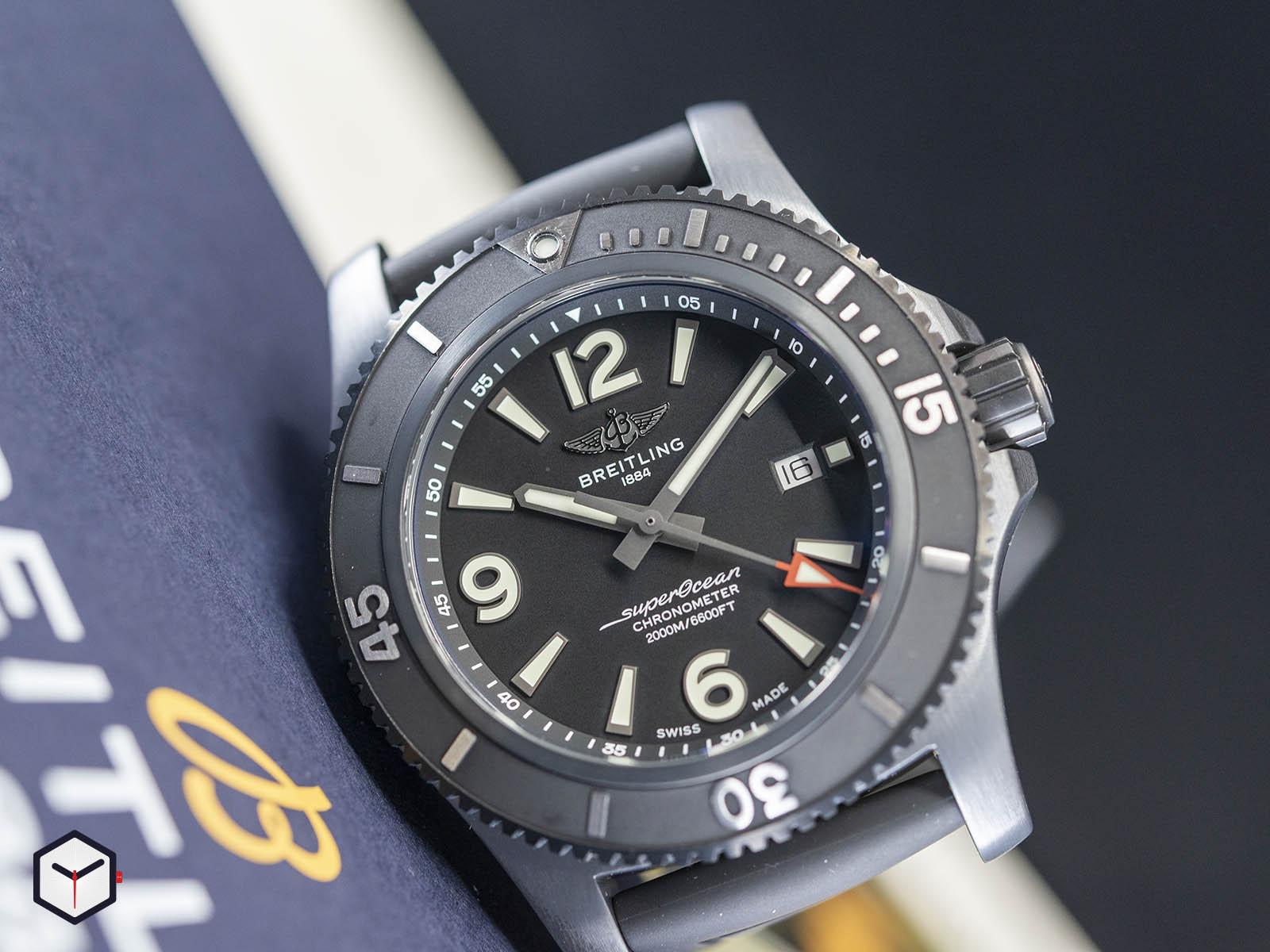m17368b71b1s1-breitling-superocean-automatic-46-black-steel-2.jpg