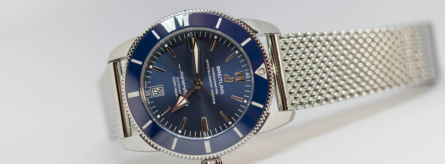 ab201016-c960-154a-breitling-superocean-heritage-2-b20-automatic-42-stainless-steel-gun-blue-3.jpg