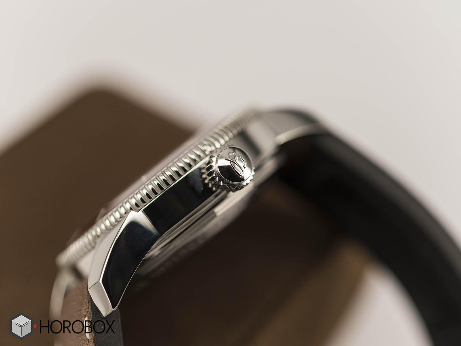 Breitling-Superocean-Heritage-42mm-2.jpg
