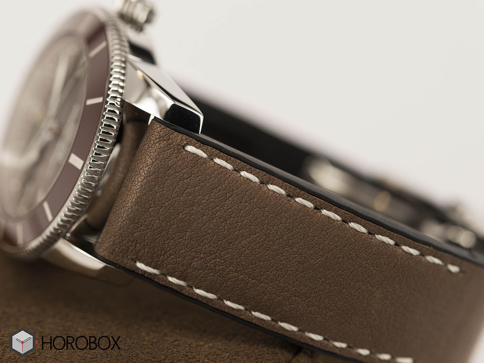 Breitling-Superocean-Heritage-42mm-3.jpg