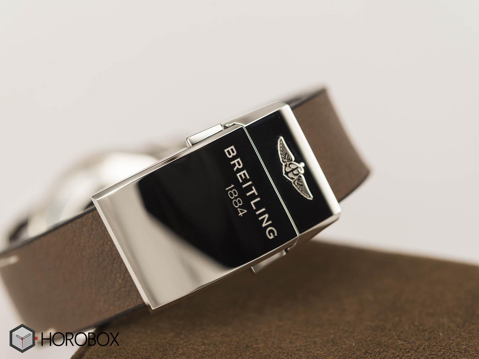Breitling-Superocean-Heritage-42mm-4.jpg