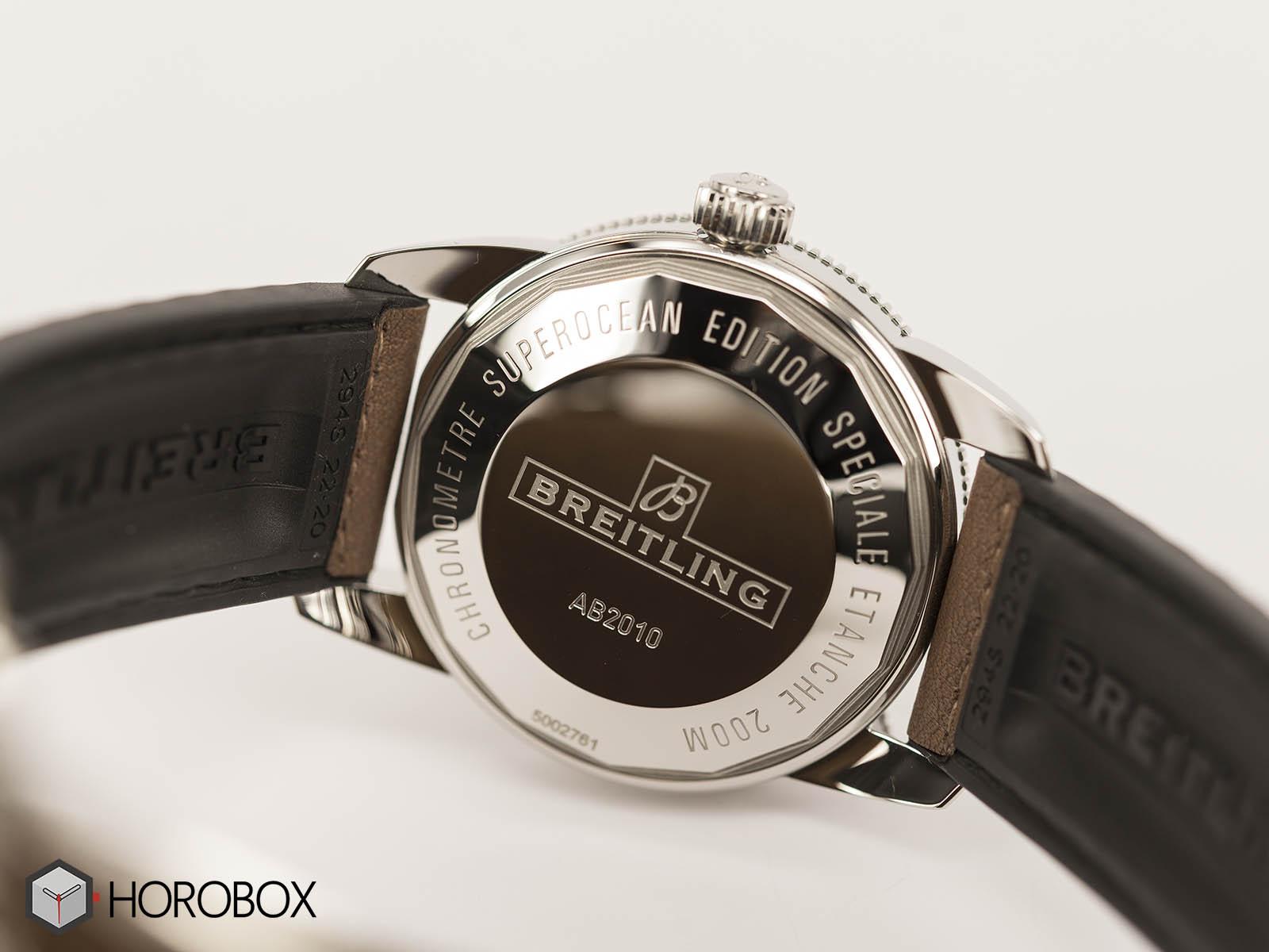 Breitling-Superocean-Heritage-42mm-5.jpg