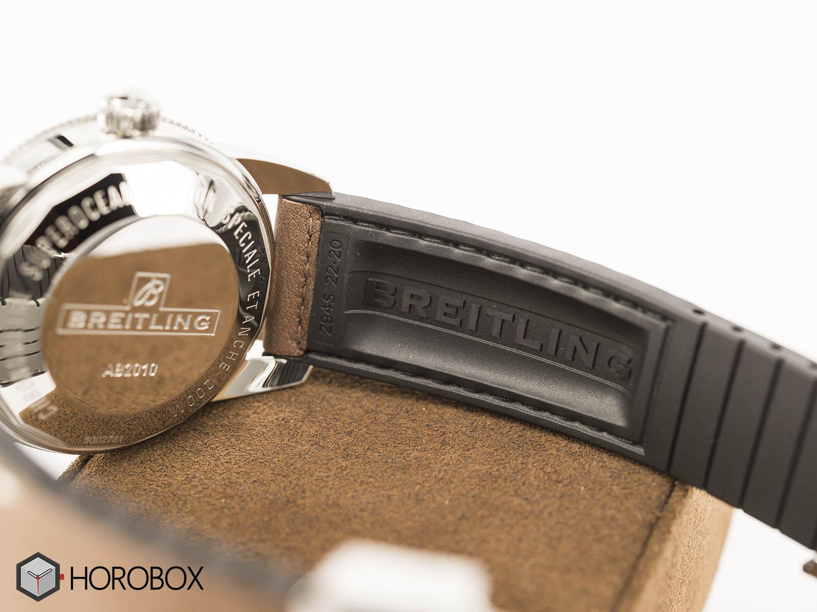 Breitling-Superocean-Heritage-42mm-6.jpg