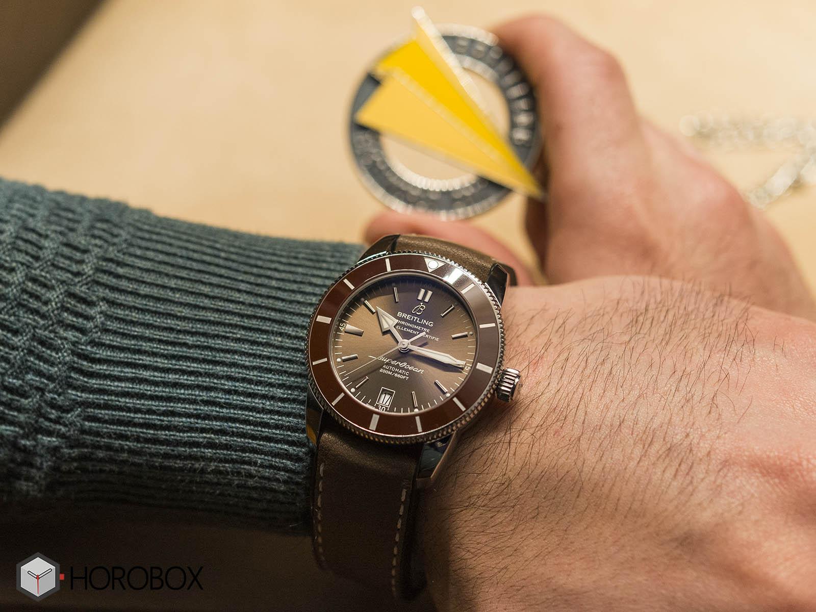 Breitling-Superocean-Heritage-42mm-8.jpg