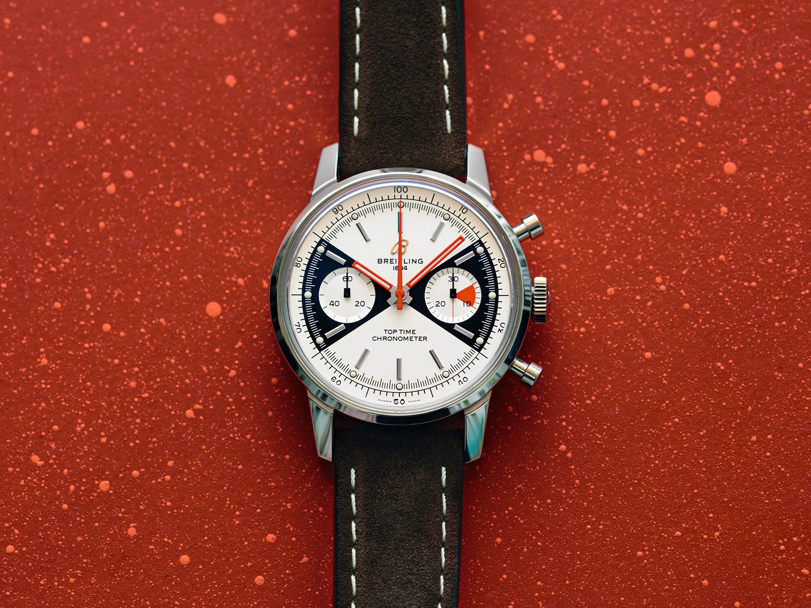 a23310121g1x1-breitling-top-time-limited-edition-2.jpg