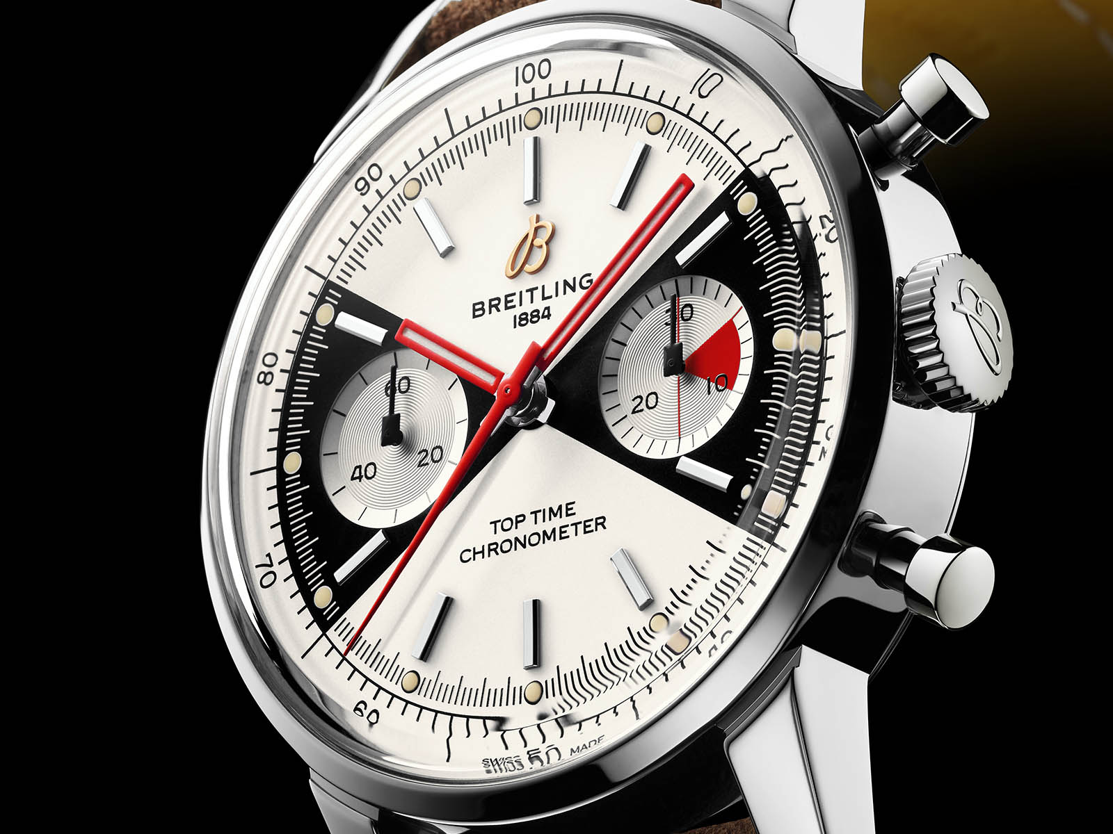 a23310121g1x1-breitling-top-time-limited-edition-5.jpg