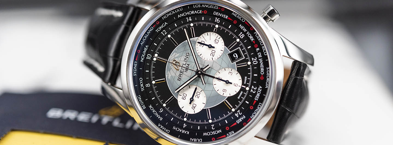 ab0510u4-bb62-760p-breitling-transocean-chronograph-unitime-2.jpg