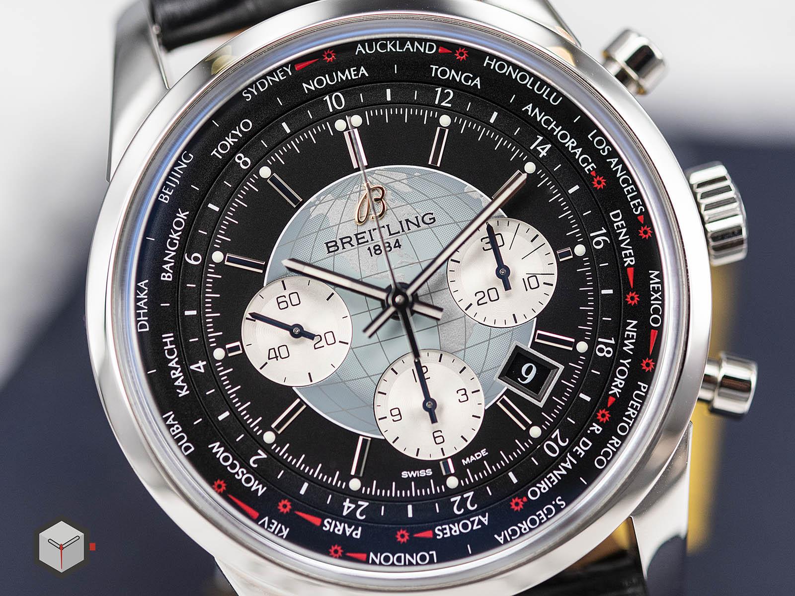 ab0510u4-bb62-760p-breitling-transocean-chronograph-unitime-5.jpg