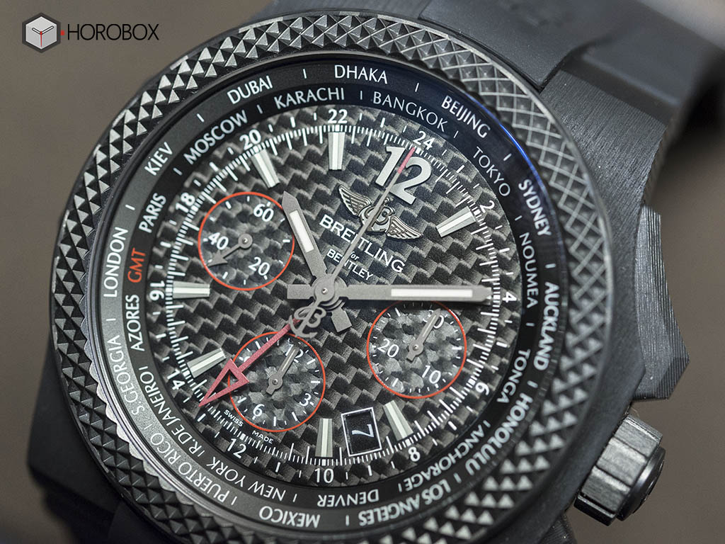 Breitling-for-Bentley-GMT-B04-S-Carbon-Body-1.jpg