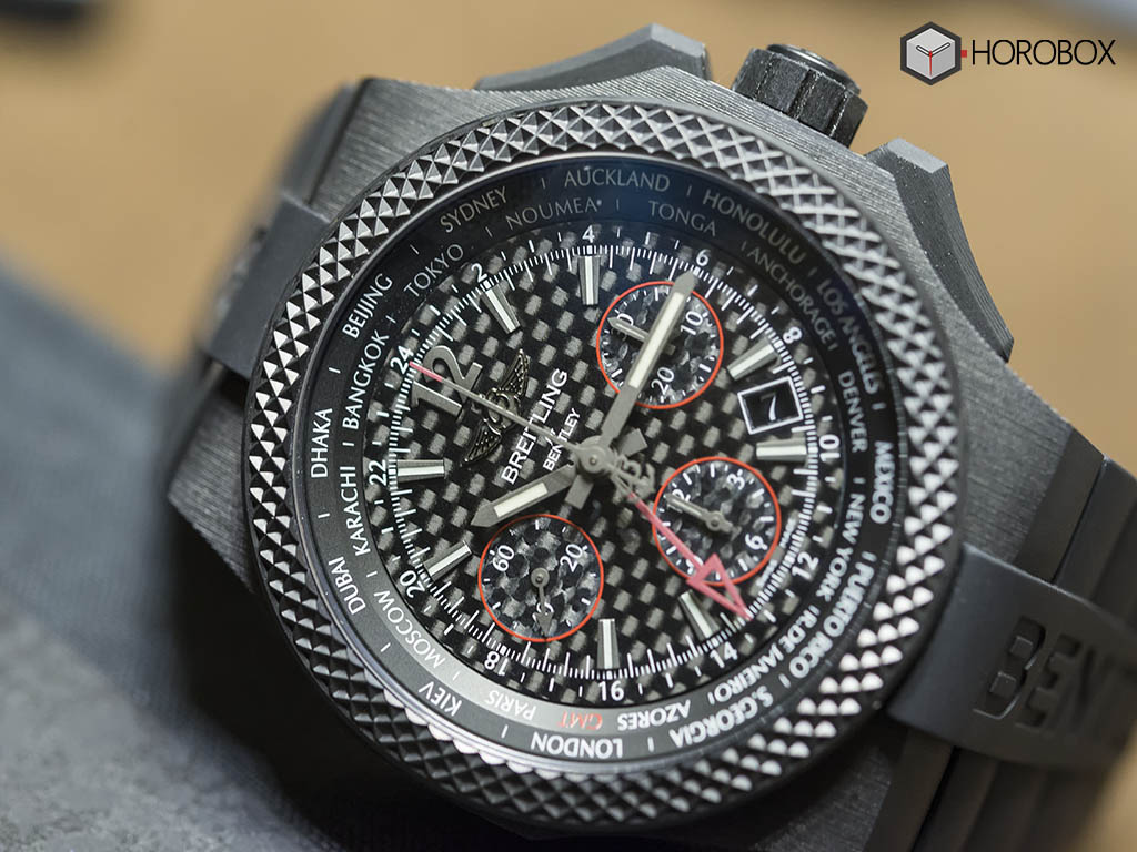 Breitling-for-Bentley-GMT-B04-S-Carbon-Body-4.jpg