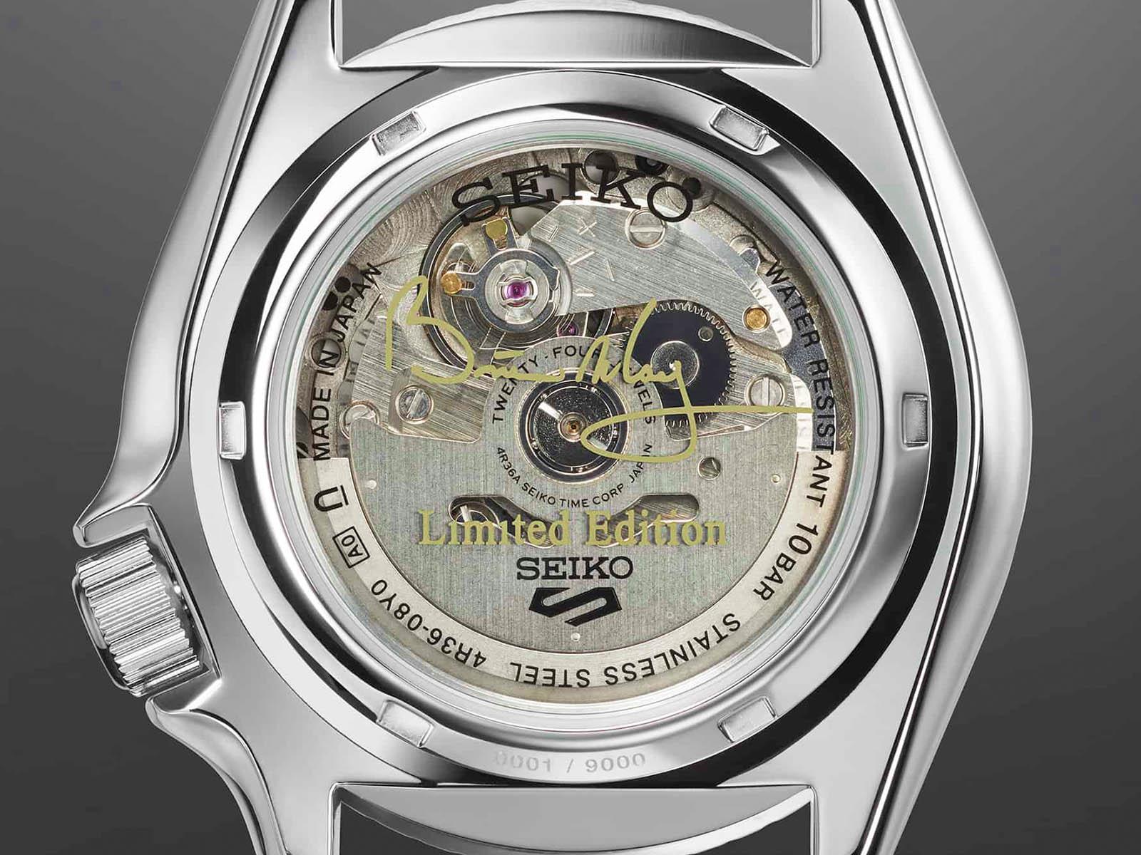srpe83k1-seiko-5-sports-brian-may-limited-edition-7.jpg