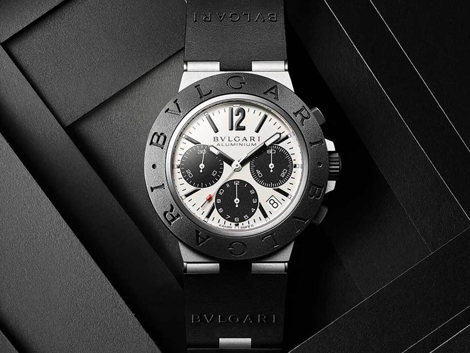 103383-bvlgari-aluminium-chronograph-2.jpg