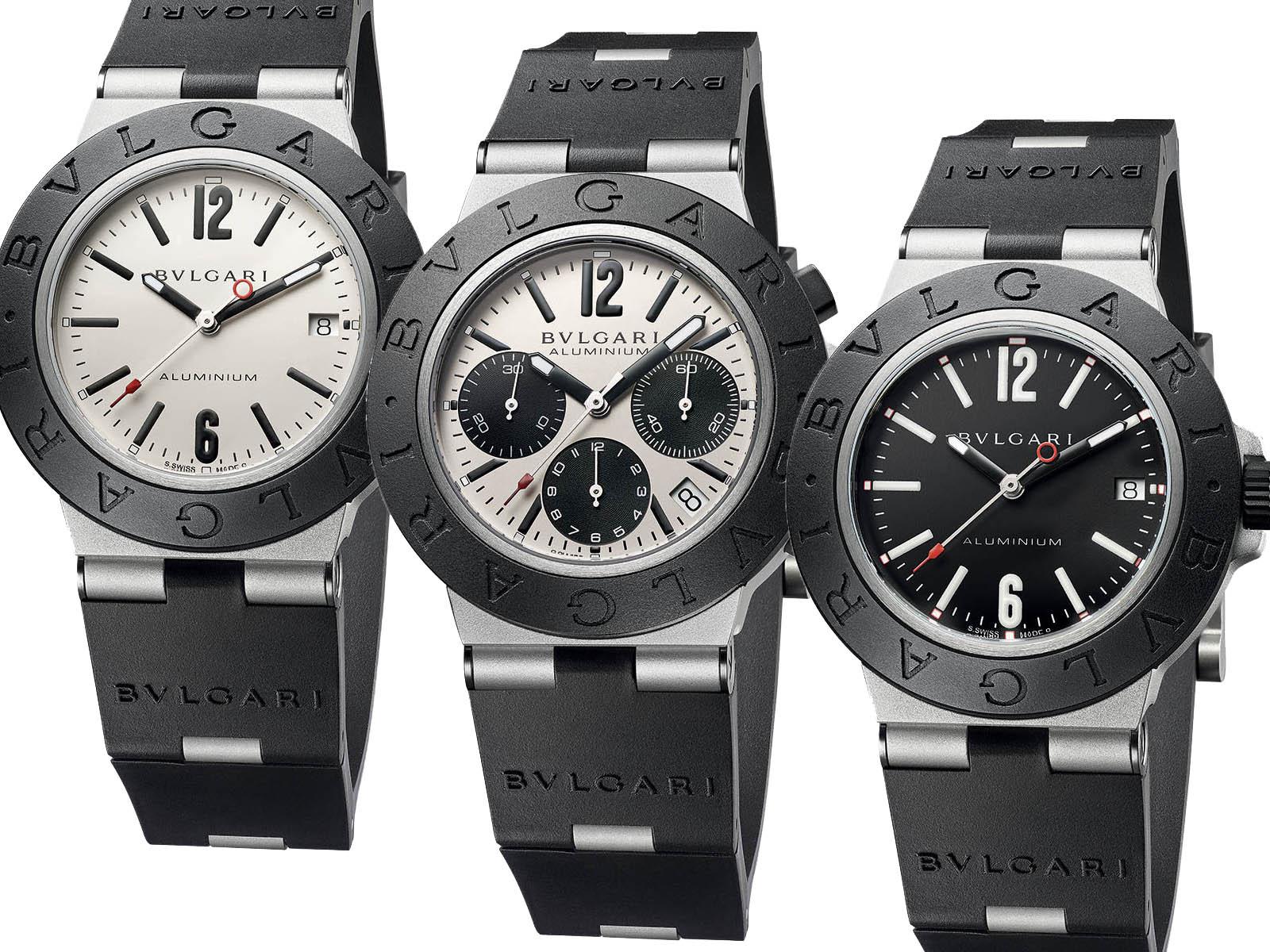bulgari-aluminum-aluminum-chronograph-2.jpg