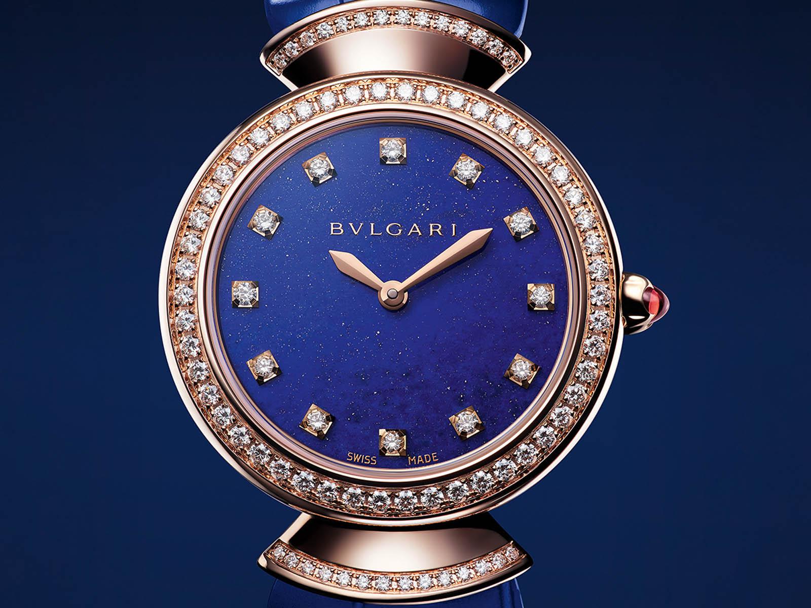 103261-bulgari-divas-dream-lapis-lazuli-2.jpg