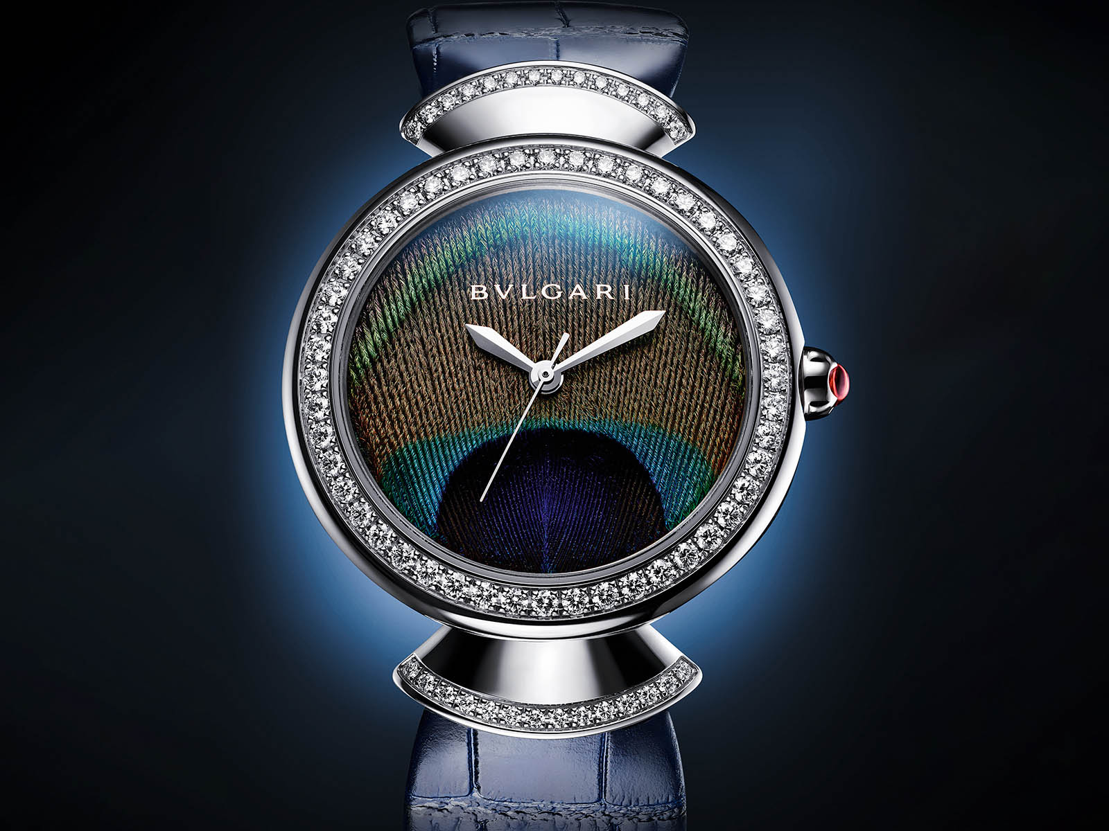 103263-bulgari-divas-dream-peacock-2.jpg