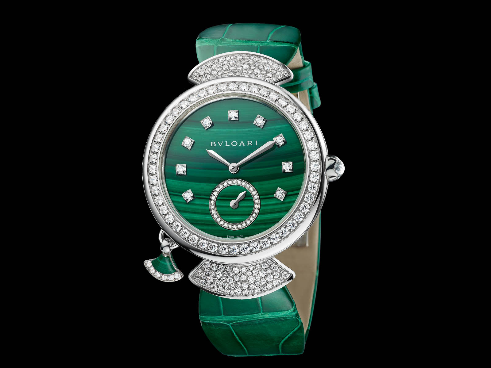 103282-bulgari-divas-dream-finissima-minute-repeater-malachite-4.jpg