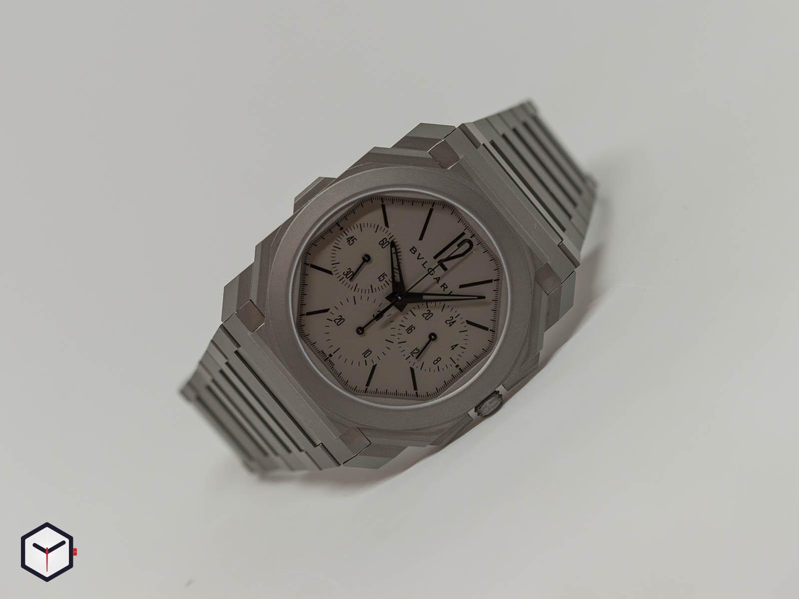 103068-bulgari-octo-finissimo-chronograph-gmt-automatic-baselworld-2019-1.jpg