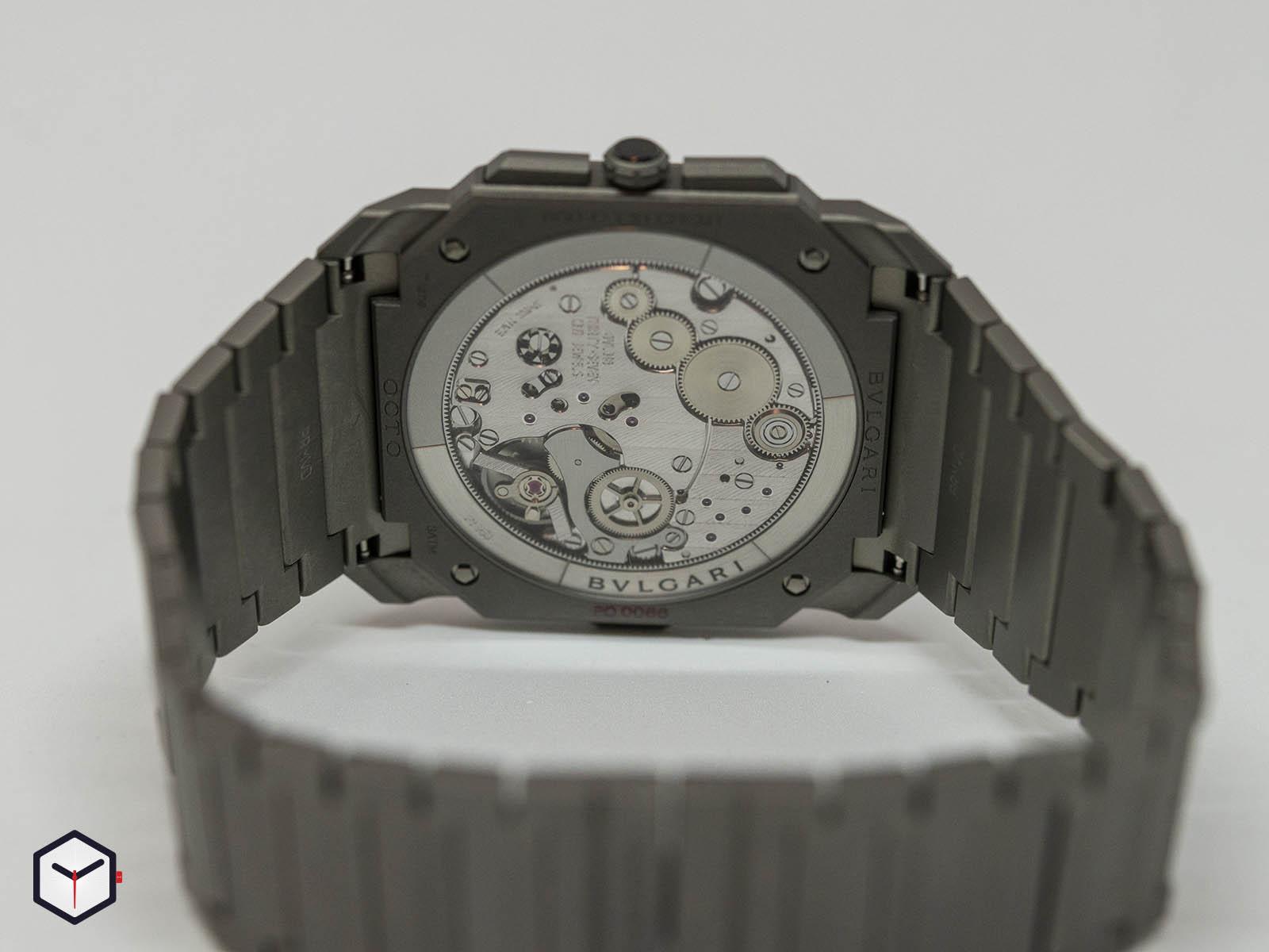103068-bulgari-octo-finissimo-chronograph-gmt-automatic-baselworld-2019-5.jpg