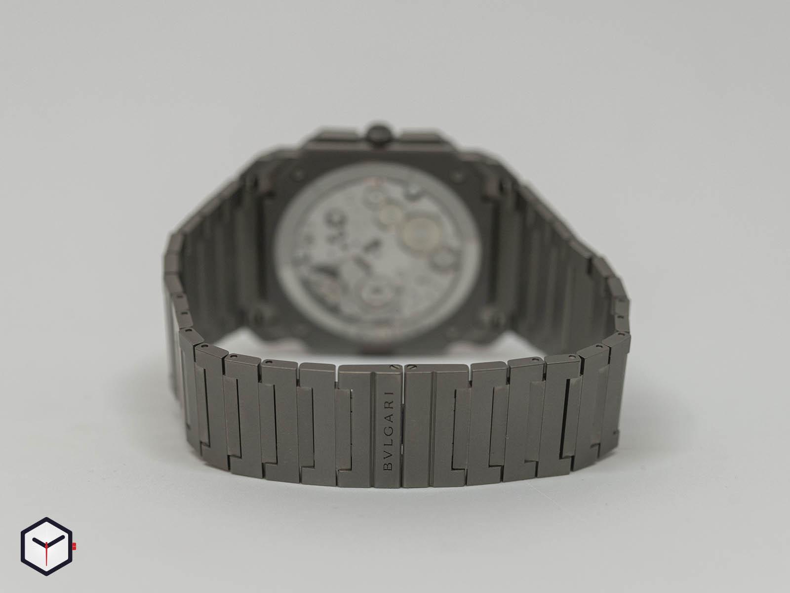 103068-bulgari-octo-finissimo-chronograph-gmt-automatic-baselworld-2019-6.jpg