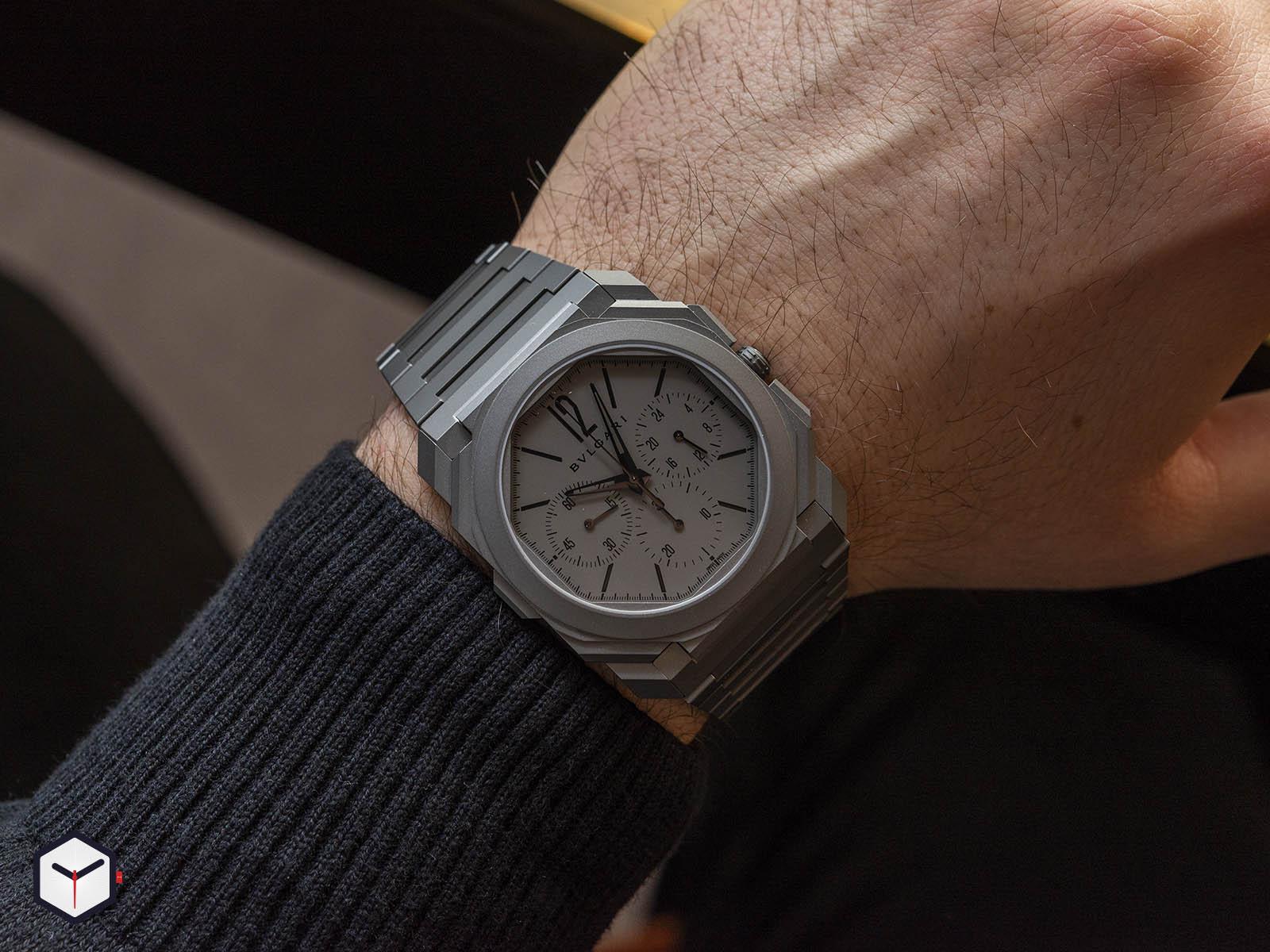103068-bulgari-octo-finissimo-chronograph-gmt-automatic-baselworld-2019-7.jpg