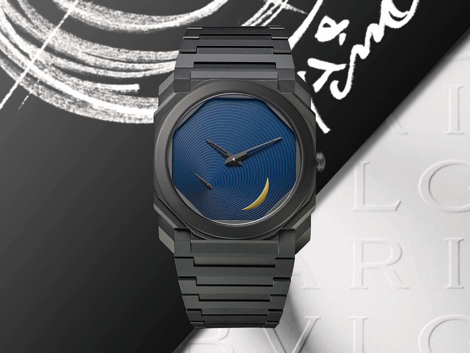 103534-bulgari-octo-finissimo-tadao-ando-limited-edition-1.jpg