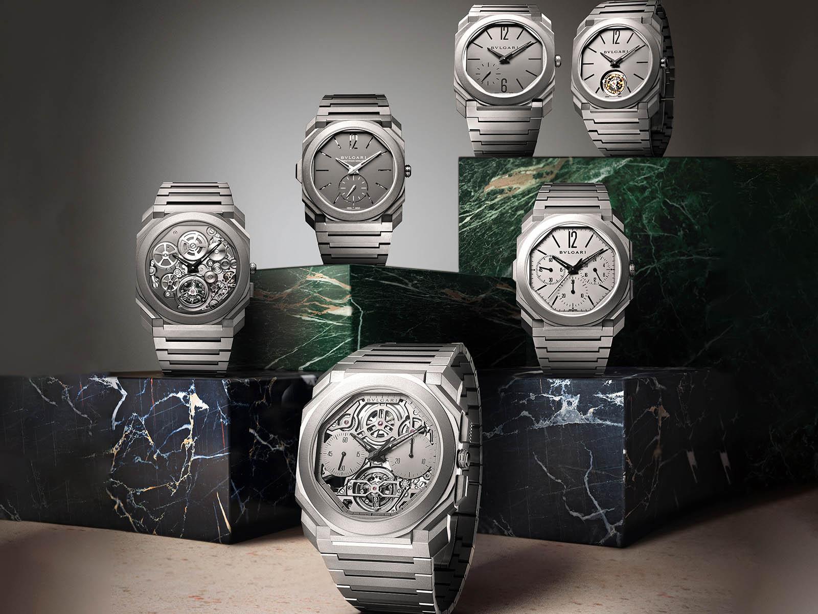 103295-bulgari-octo-finissimo-tourbillon-chronograph-skeleton-automatic-1.jpg