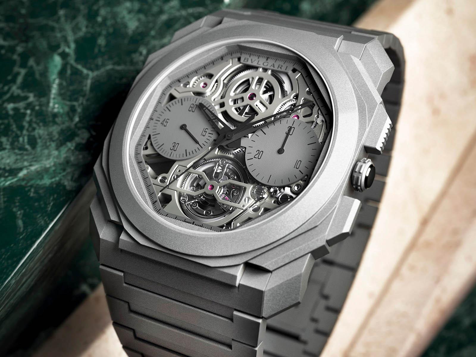 103295-bulgari-octo-finissimo-tourbillon-chronograph-skeleton-automatic-2.jpg