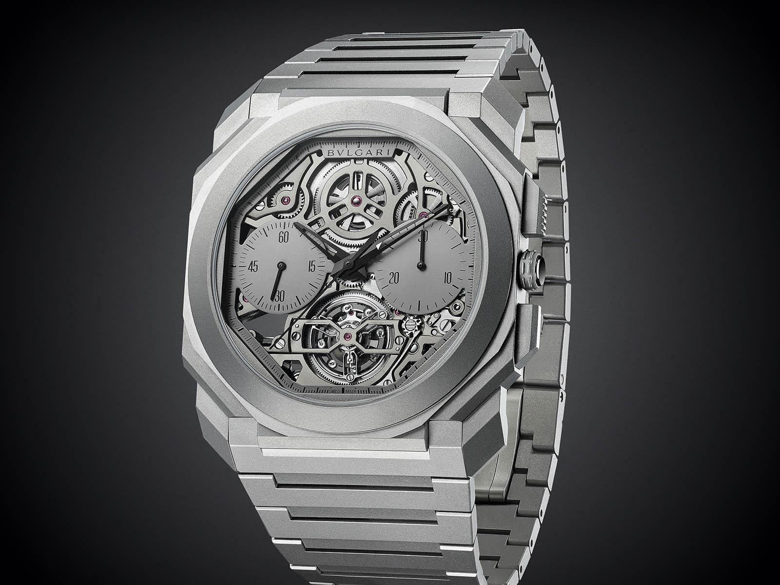 103295-bulgari-octo-finissimo-tourbillon-chronograph-skeleton-automatic-3.jpg