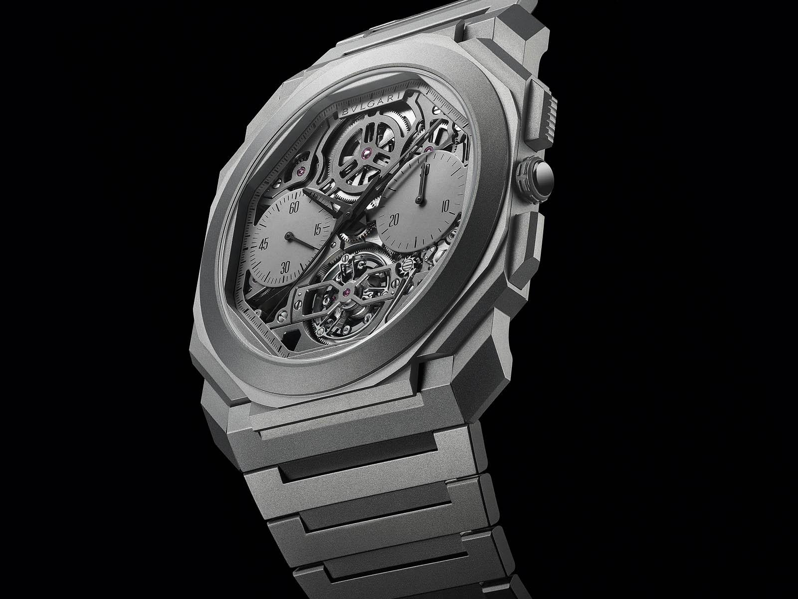 103295-bulgari-octo-finissimo-tourbillon-chronograph-skeleton-automatic-4.jpg
