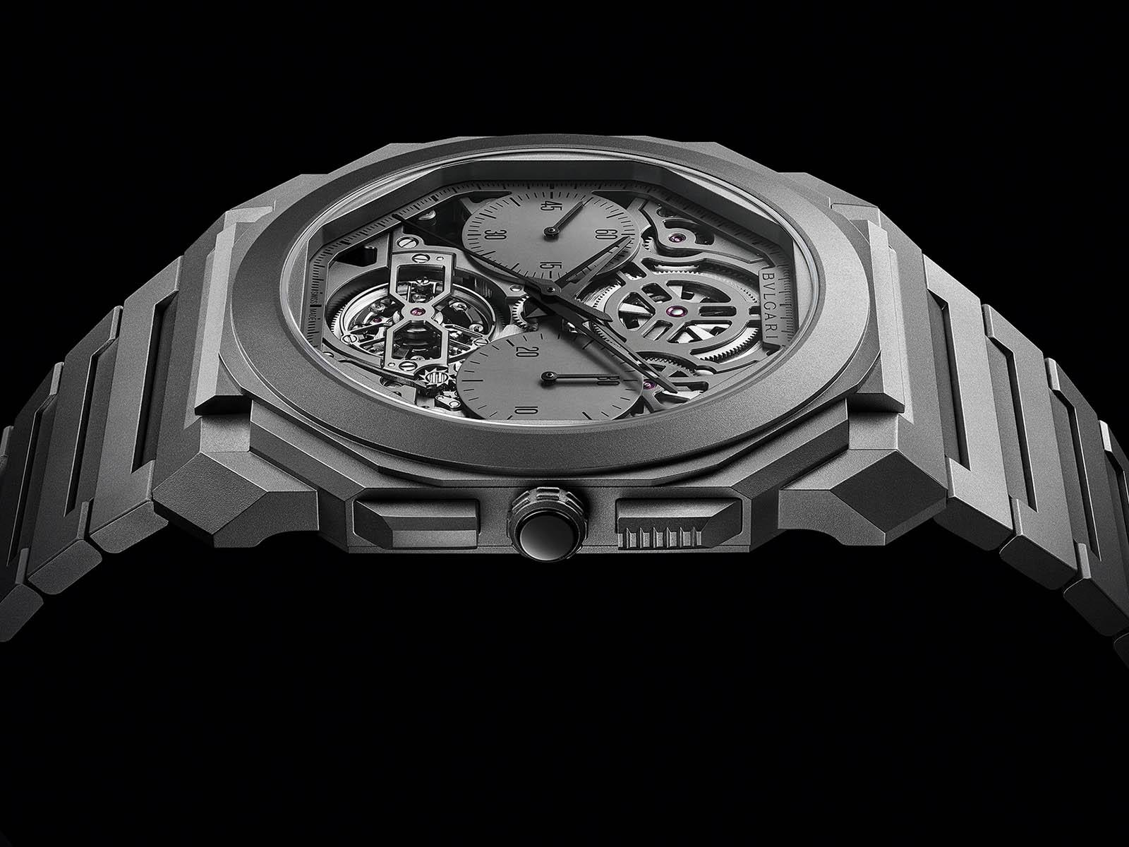 103295-bulgari-octo-finissimo-tourbillon-chronograph-skeleton-automatic-5.jpg