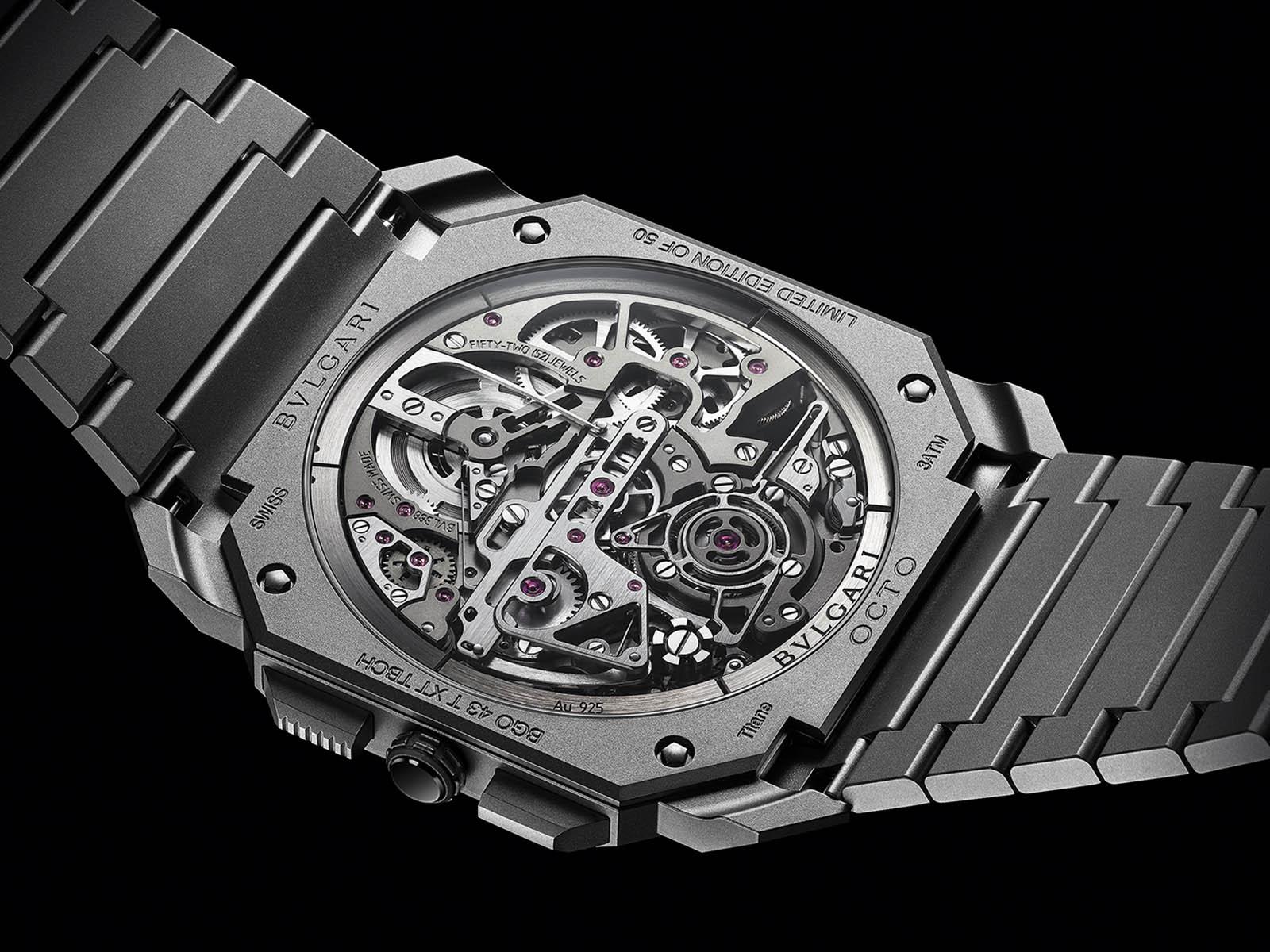 103295-bulgari-octo-finissimo-tourbillon-chronograph-skeleton-automatic-6.jpg