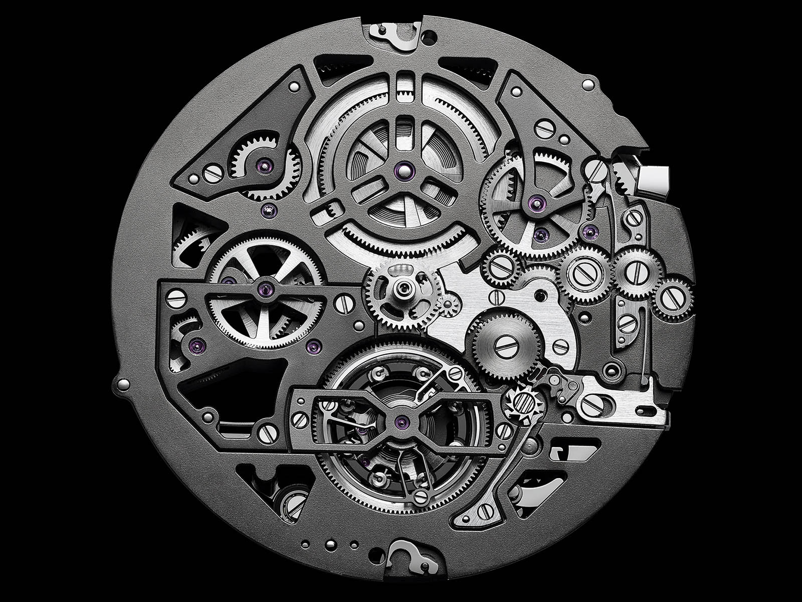 103295-bulgari-octo-finissimo-tourbillon-chronograph-skeleton-automatic-7.jpg